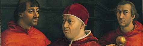 the medici the medici family facts summary history com