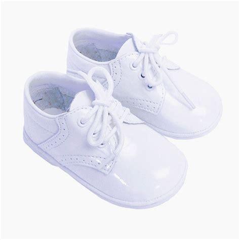 walmart toddler shoes baby toddler eyelet design trendy
