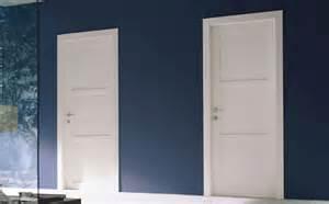 porte interne torino porte interne