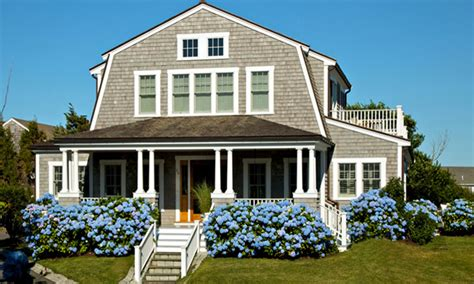 colonial architecture american colonial style homes american colonial architecture colonial type house mexzhouse