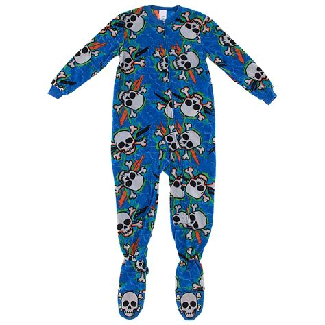 Boys Footed Sleepers by Boys Sleepwear Pajamas Related Keywords Boys Sleepwear