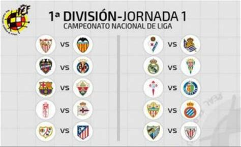 Calendario Real Madrid 2014 Y 2015 Liga De F 250 Tbol Noticias V 237 Deos Y Fotos De Liga De F 250 Tbol