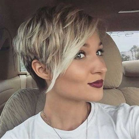 short hairstyles and colours 2016 15 pixie cut colors pixie cut 2015