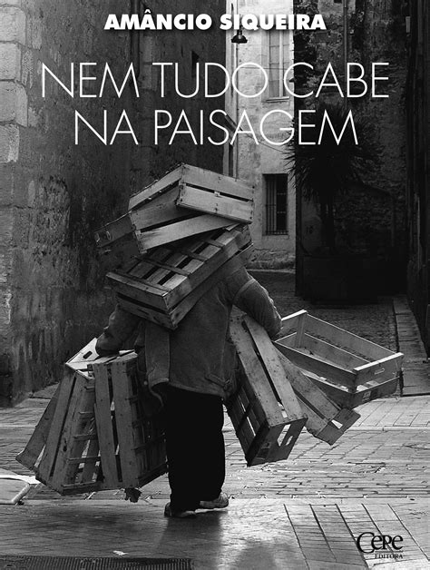 5º Prêmio Pernambuco de Literatura lança livros vencedores