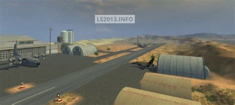 european ls in usa ogf usa map 2 1 farming simulator 2013 mods ls fs 2013