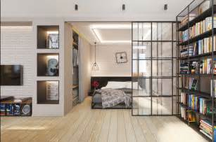 Home Design Studio 12 by Ultimate Studio Design Inspiration 12 Gorgeous Apartments