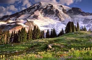 montana möbel im 225 genes de paisajes paisajes de monta 241 a