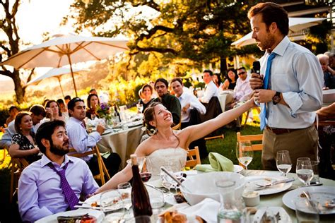 Wedding toast best man examples