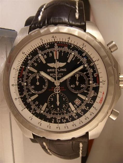 bentley breitling price breitling bentley price