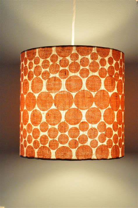25 best ideas about burnt orange curtains on burnt orange decor burnt orange