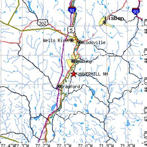 us area code 353 us area code 353 28 images image gallery ireland area