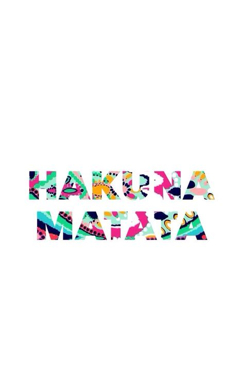 Hakuna Matata Home Screen Wallpaper Quotes Iphone 6755 best wallpapers images on wallpaper backgrounds phone backgrounds and wall