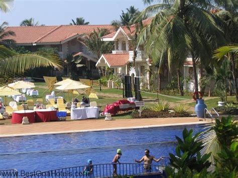 club mahindra resort goa club mahindra resort goa indian uk india