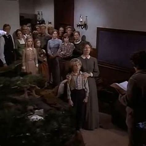 House On The Prairie Episodes by Houses House And Articles On