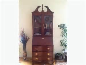 Jasper Cabinet Company Desk Cabinet By Jasper Cabinet Company Price
