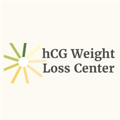 u of m weight management hcg weight loss atlanta 6 photos weight management