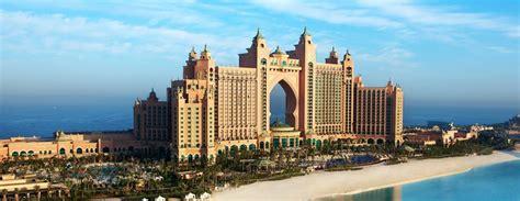 Mba Tourism In Dubai by Uae Hospitality Tourism Revenue To Reach 9 8 Billion By