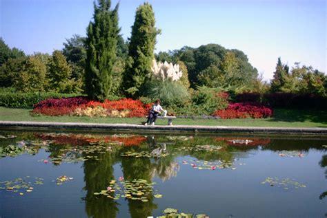 parco giardino di sigurta mekan info