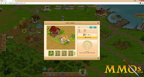 bid farm big farm review mmos