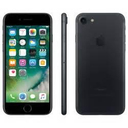 Iphone Apple Iphone Iphone 5s Iphone 5c Iphone 5 Amp Iphone 4s