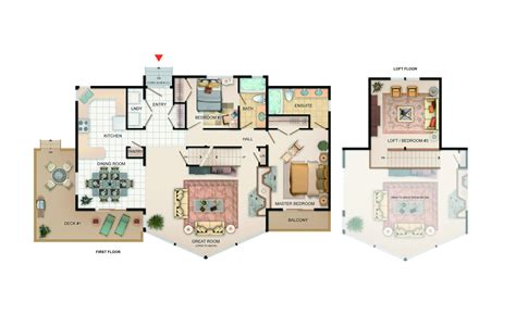 Viceroy Homes Floor Plans | viceroy homes plans house design plans