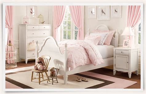 childrens pink bedroom ideas amazing curtain designs for kid s bedroom nationtrendz com