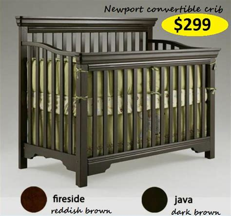 The Crib Shoppe Baby Furniture Warehouse Sale Best Baby Crib Prices