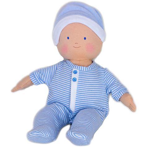 Baby Doll Blue bonikka blue baby doll