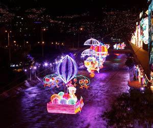 navidad en colombia noticias fotos y videos de navidad medell 237 n se ilumina con la alegr 237 a de la navidad fotos