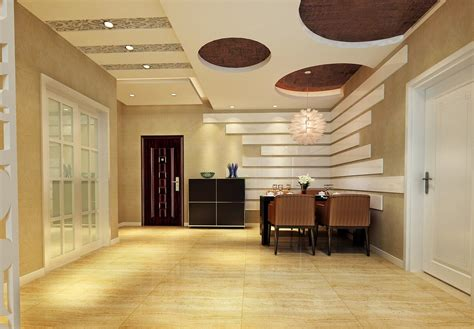 house hall design house hall ceiling design home combo