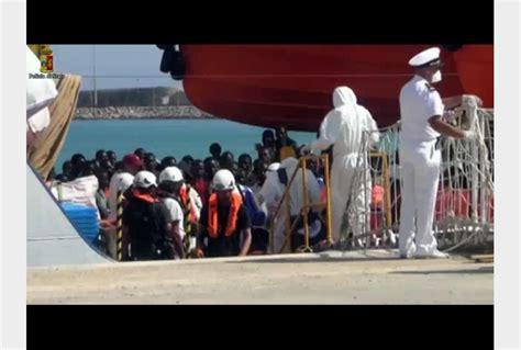 ufficio immigrazione aosta in vda 25 nuovi migranti 13 sono donne tiscali notizie