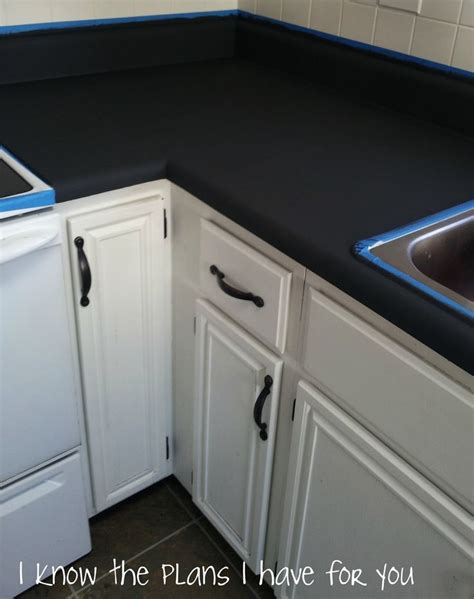 diy chalk paint countertops 17 best ideas about paint kitchen countertops on