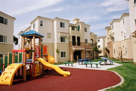 section 8 houses for rent in san diego 83 section 8 housing in san diego image of las