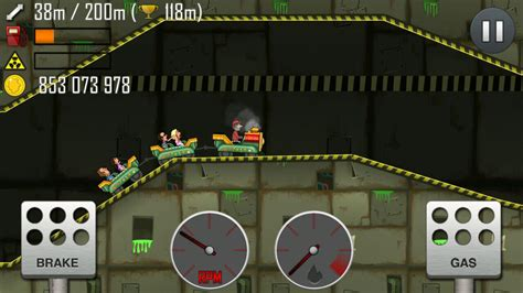 hill climb racing pro apk hill climb racing apk mod v1 0
