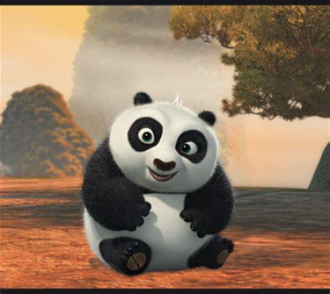 imagenes de kung fu panda bebe imagenes de beb 233 kung fu panda imagui