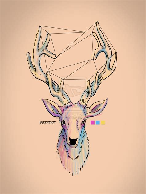 hipster pattern drawing izzat s experiential design hipster designs