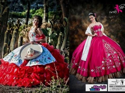 88 best images about vestidos escaramuza charra on 390 best images about ideas for quincea 241 era on pinterest quinceanera ideas day of the dead