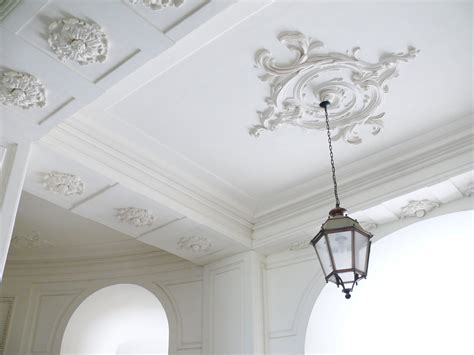white stucco ceiling by ninahoerz on deviantart