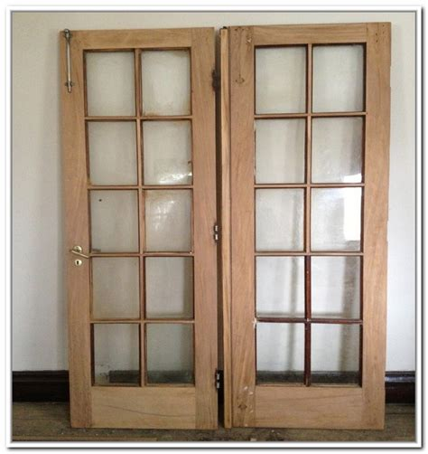 Inch French Door - french doors interior 30 inch interior amp exterior doors