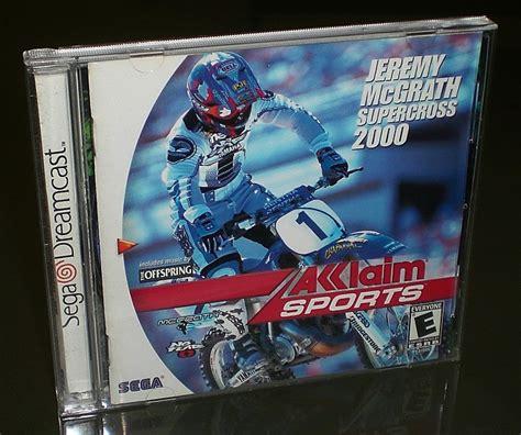 Motorrad Racing Games by Dreamcast Racing Games Motorrad Pixelor