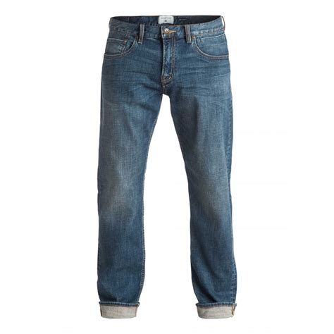 Denim Jn mens clothing apparel quiksilver