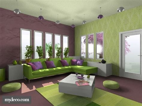 paint schemes for house interior interior paint schemes for house jessica color country interior paint schemes