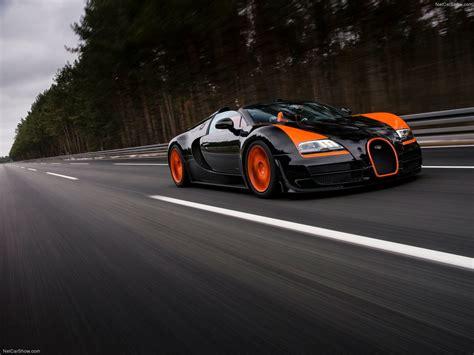 bugatti car wallpaper hd cars wallpapers bugatti veyron hd wallpapers