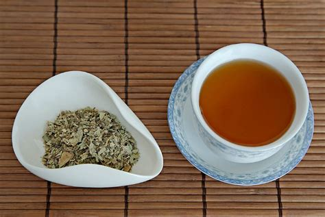 Home Remedy For Detox Tea by Top 45 Home Remedies For Colon Cleansing Detox