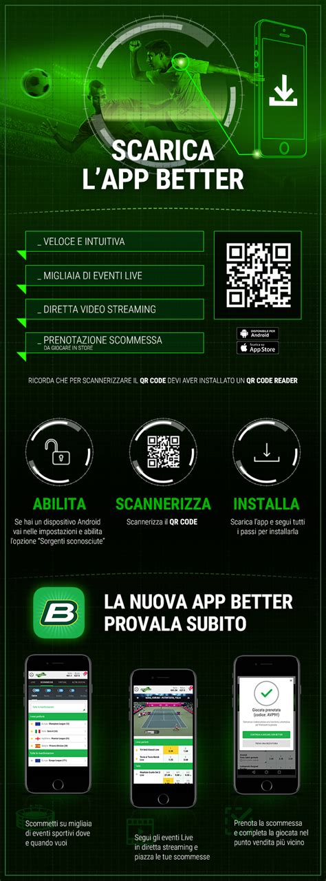 lottomatica mobile app scommesse mobile scommetti ovunque sei