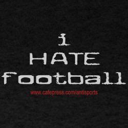 groundhog day nobody cares 17 best images about i football on