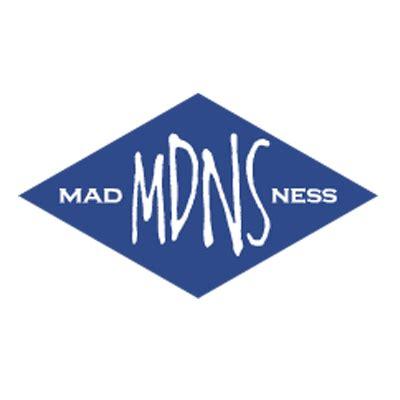 Harga Adidas Nmd Runner Pk jual nmd runner pk key to the city hoodie converse