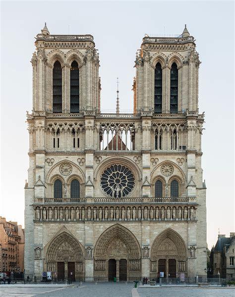 notre drame de paris 2226397868 file cath 233 drale notre dame de paris 20 march 2014 jpg wikiversity