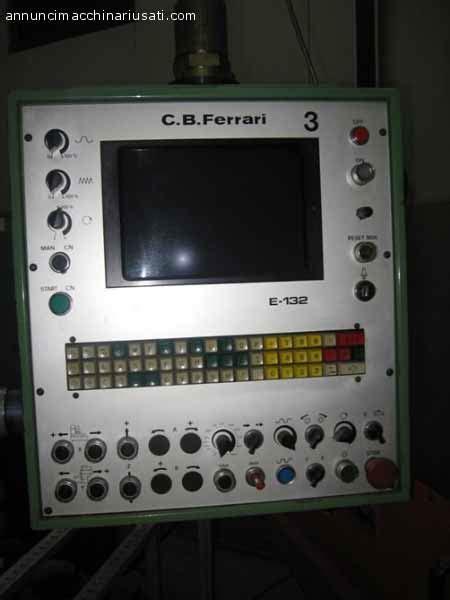 fresatrice banco fisso usata annunci fresatrice a banco fisso usata fresatrice a