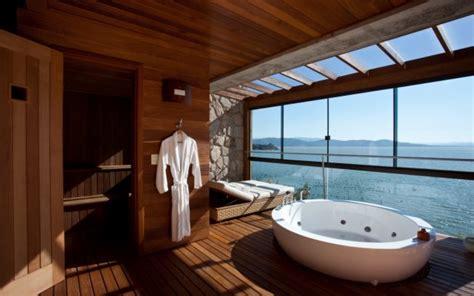 beautiful spa bathrooms os melhores resorts de praia do brasil top5 ig